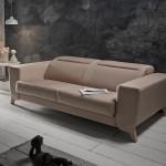 Sofa-Cama en Colchonería Martínez