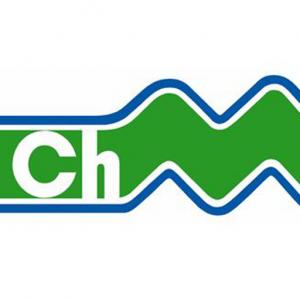 Logo Colchonería Martínez