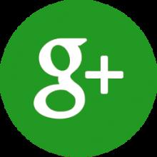Social Media Google+