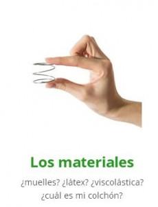 materiales 300_297