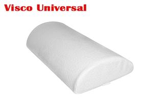 Pikolin Universal