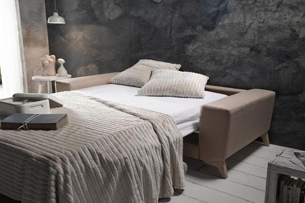 Colchoner a mart nez tienda de colchones colchoneria for Sofa cama zaragoza